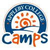 Appleby College Summer Programs