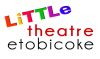 Little Theatre Etobicoke