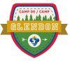 Camp Glendon
