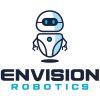 Envision Robotics