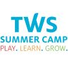 Toronto Waldorf Summer Camp