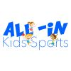All-In Kids Sports