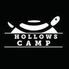 Hollows Camp