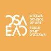 Ottawa School of Art