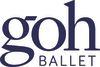 Goh Ballet Bayview