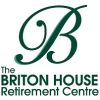 The Briton House