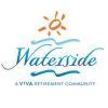 Waterside Retirement Community