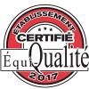 Equi-Qualité Associations