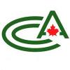 Canadian Camping Association/ Association des camps du Canada Associations