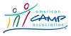 The American Camp Association Associations