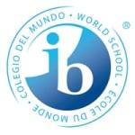 International Baccalaureate (IB) Associations