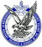 Association of Military Colleges and Schools of the United States (AMCSUS) Associations