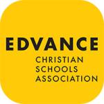 Edvance - Christian Schools Association Associations
