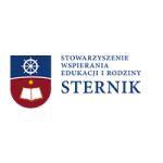 Szkoły Stowarzyszenia Sternik