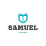 Chrześcijańska Szkoła Samuel