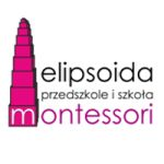 Montessori Elipsoida