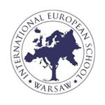 International European School Warsaw