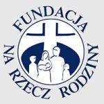 Katolicka Szkoła Podstawowa Fundacji Na Rzecz Rodziny