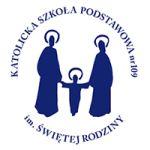 Katolicka Szkoła Podstawowa Nr 109