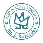 Nasza Szkoła im. J. Korczaka