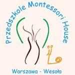 Montessori Wesoła