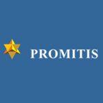 Szkoła Promitis