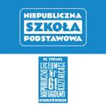 Niepubliczne Liceum Ogólnokształcące Nr 61 im. Stefana Kisielewskiego
