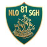 Niepubliczne Liceum Ogólnokształcące Nr 81 SGH