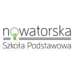 Nowatorska Szkoła Podstawowa