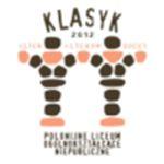 Polonijne Liceum Ogólnokształcące Niepubliczne KLASYK