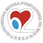 Prywatna Szkoła Podstawowa Nr 62 im. Joanny Kolasińskiej
