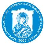 Prywatna Szkoła Podstawowa Nr 108 im. Matki Boskiej Nieustającej Pomocy