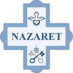 Szkoły Sióstr Nazaretanek