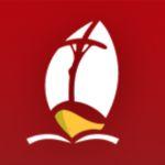 Liceum Ogólnokształcące Przymierza Rodzin im. Jana Pawła II