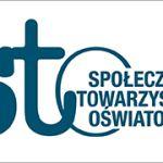 Społeczna Szkoła im. S. Lema STO