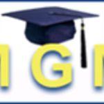 Szkoły MGM
