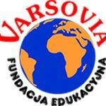 Szkoły Fundacji Edukacyjnej