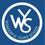 Wonderful Years School