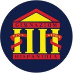 Społeczne Gimnazjum Hispaniola Zespół Szkół Bednarska