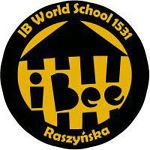 IB World School 1531 Raszyńska
