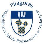 Pitagoras Niepubliczna Szkoła Podstawowa