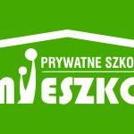 """Prywatna Szkoła Podstawowa """"MIESZKO"""""""