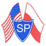Polsko-Amerykańskie szkoły Prywatne