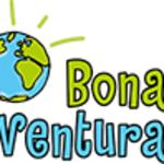 Montessori BONA VENTURA
