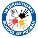 International School of Poznan