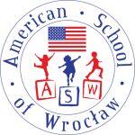 American School of Wrocław