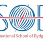The International School of Bydgoszcz