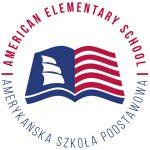 American Elementary School In Gdynia