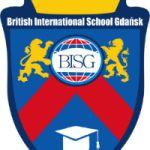 British International School, Gdansk