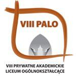 VIII Prywatne Akademickie Liceum Ogólnokształcące w Krakowie